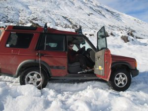 shotover 4wd club macauly valley2